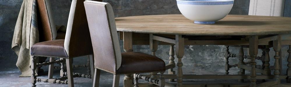 RLH tables